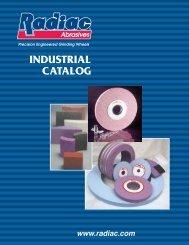 Radiac Catalogs.pdf - JW Donchin CO.