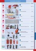 Instrumente de măsură - Rocast - Page 2
