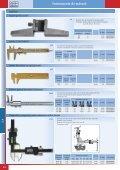 Instrumente de măsură - Rocast - Page 5