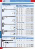 Instrumente de măsură - Rocast - Page 7