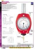 Siehe Seiten 232 - 233 für Inhalt - IRW Technik GmbH - Page 5