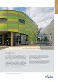23/2722 PV Brochure V2:2010 - Kingspan PowerPanel - Page 3