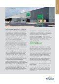 23/2722 PV Brochure V2:2010 - Kingspan PowerPanel - Page 5