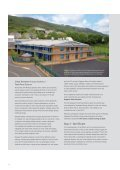 23/2722 PV Brochure V2:2010 - Kingspan PowerPanel - Page 6