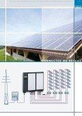 electronique solaire - Discount Marine - Page 7