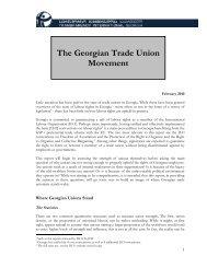 TI GEORGIA Georgian Trade Union Movement ENG.pdf