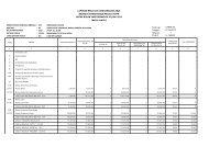 Laporan Realisasi Anggaran Belanja Bulan Juni 2012.pdf - MS Aceh