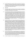 Committee Report Template - March 09 - Wellingborough Borough ... - Page 3
