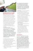 financial handbook - St. George's School - Page 3