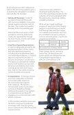 financial handbook - St. George's School - Page 5