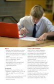 financial handbook - St. George's School - Page 7