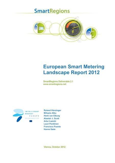 Nouveau dispositif de l/'électricité Saving Energy Power US EU Plug 30000 W Power Smart Box