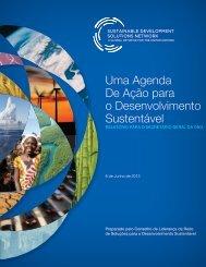 130619-Uma-Agenda-de-Ação-Para-o-Desenvolvimento-Sustentável-US-LETTER