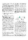 Studies of Automatic Video Generation from Real ... - Kameda-lab.org - Page 2