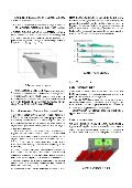 Studies of Automatic Video Generation from Real ... - Kameda-lab.org - Page 3
