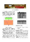 Studies of Automatic Video Generation from Real ... - Kameda-lab.org - Page 4