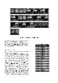 Studies of Automatic Video Generation from Real ... - Kameda-lab.org - Page 5