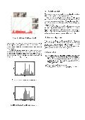 Studies of Automatic Video Generation from Real ... - Kameda-lab.org - Page 6