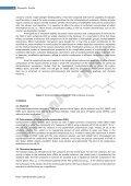Micellisation of Cetyltrimethyl Ammonium Bromide ... - AstonJournals - Page 3