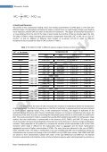 Micellisation of Cetyltrimethyl Ammonium Bromide ... - AstonJournals - Page 5