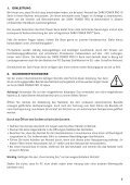 USER MANUAL - be quiet! - Page 5