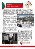Primeri dobre prakse rabe les kot energenta v Sloveniji in tujini - Page 4