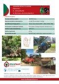 Primeri dobre prakse rabe les kot energenta v Sloveniji in tujini - Page 5