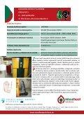 Primeri dobre prakse rabe les kot energenta v Sloveniji in tujini - Page 7