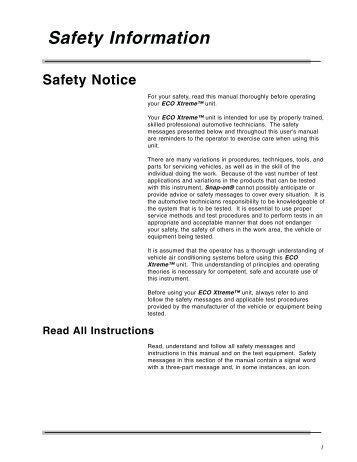 microscan user manual snap on rh yumpu com snap on eebc500 user manual snap on eect900 user manual