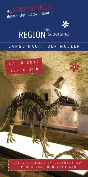 824430_Leader_Lange_Nacht_Broschuere_DIN_Lang_Layout_1.pdf