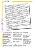 Congrès Apimondia à Melbourne - Apiservices - Page 4
