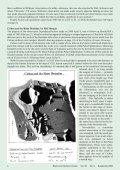 Vol 46, No 9, September 2009 - Lunar Section - Page 4