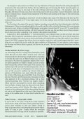 Vol 46, No 9, September 2009 - Lunar Section - Page 5