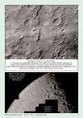Vol 46, No 9, September 2009 - Lunar Section - Page 7