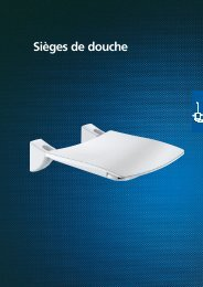 PDF (8.2 Mb) - DELABIE