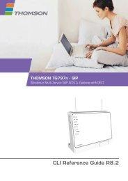 TG797 CLI Guide.pdf - Marcom Telecoms Home page
