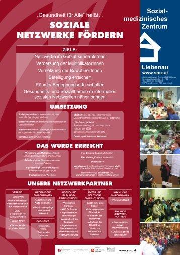 Ziele - Fonds Gesundes Österreich