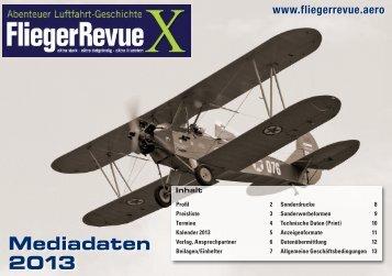 Download - Fliegerrevue