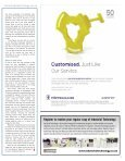 View advert- Page 6 - Industrial Technology Magazine - Page 2