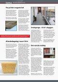 tema Rockidan altanrenovering - Page 2
