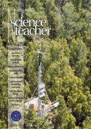 Carbon in soils - Earth & Ocean Sciences - The University of Waikato