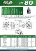 GL 60 - 80 - agenzia ing. pini - Page 2