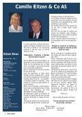 November 2003 - Eitzen group - Page 2