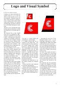 November 2003 - Eitzen group - Page 3