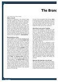 November 2003 - Eitzen group - Page 4