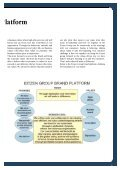 November 2003 - Eitzen group - Page 5
