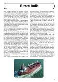 November 2003 - Eitzen group - Page 7