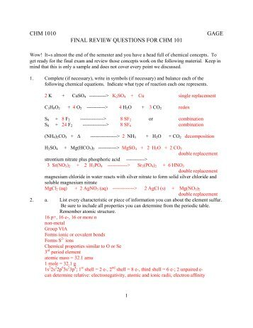 molecular geometry and polarity worksheet answers conclusion molecular geometry lets you see a. Black Bedroom Furniture Sets. Home Design Ideas