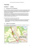 Ruimtelijke Onderbouwing - Gemeente Vlagtwedde - Page 5