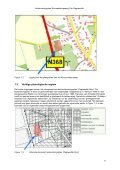 Ruimtelijke Onderbouwing - Gemeente Vlagtwedde - Page 6